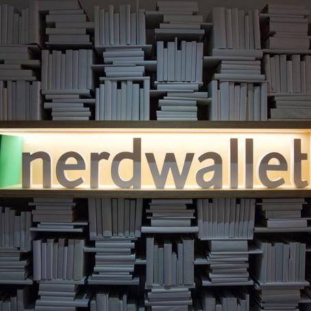 Best cheap car insurance explained by Nerdwallet...