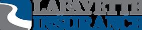 Insurance Lafayette Indiana, Car Insurance, Home Insurance, Life Insurance, Insurance, Business Insurance