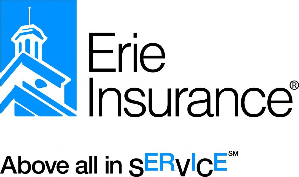 Insurance Samples Erie Reviews Lafayette Car