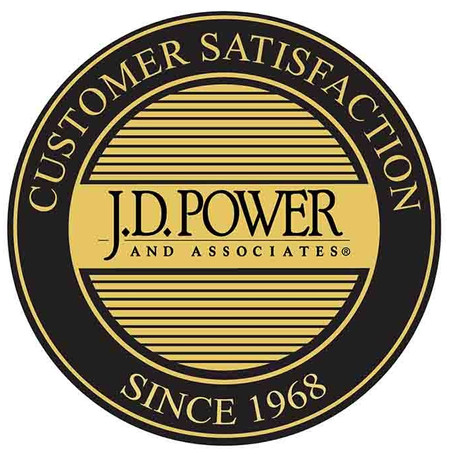 Erie Insurance is once again recognized by JD Power and Associates.