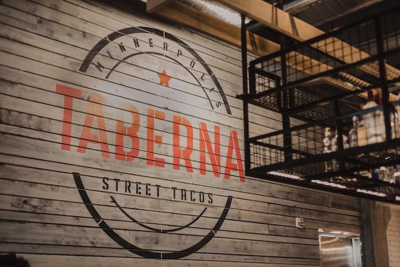street taco minneapolis