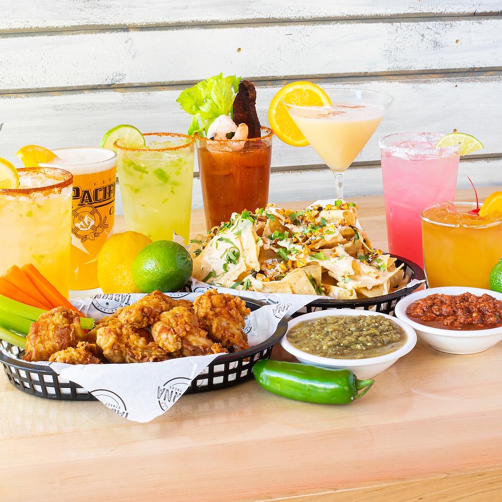 tacos-happy-hour-minneapolis