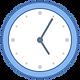 icons8-horloge-480.png