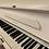 2de hands piano sholze