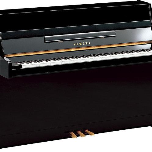 Yamaha B1 piano