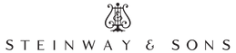 Logo Steinway