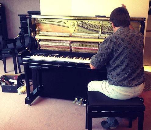 Piano%20stemmen_edited.jpg