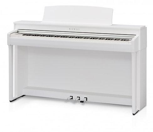 KAWAI Digitale piano