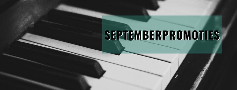 September elke zondag geopend (1).png