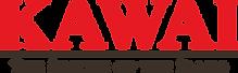 Logo Kawai pianos