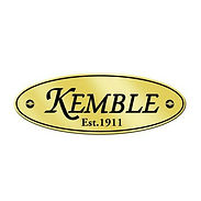 Kemble pianos logo