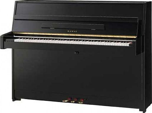 Kawai K15 Piano PE