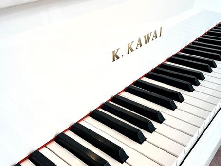 De Kawai GL-10, dat is betaalbare kwaliteit!