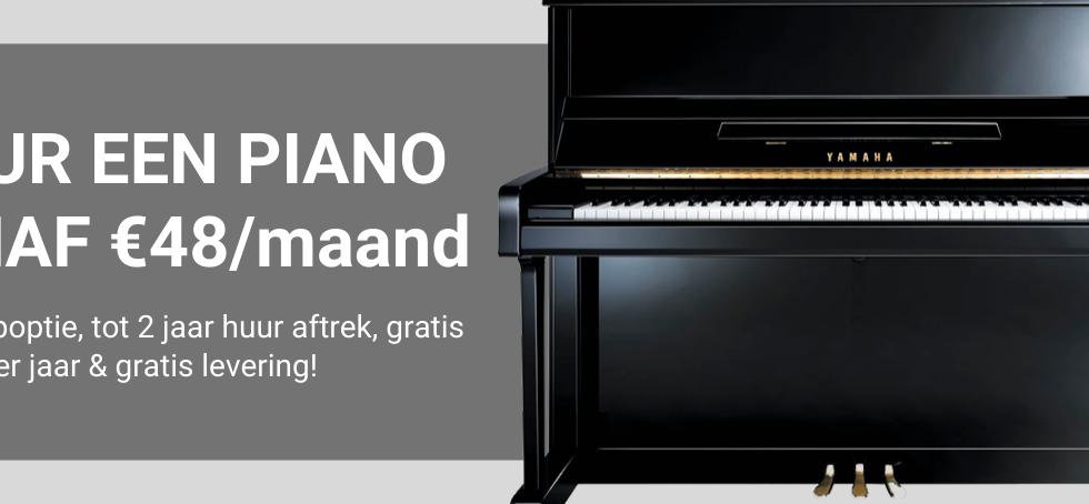 PIANO_HUREN_VANAF_€48_maaNd.png