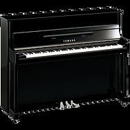 bewerkt piano.png