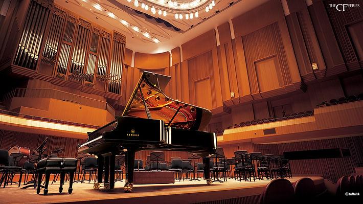 concert piano yamaha.jpg