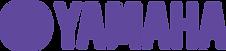 Yamaha pianos logo