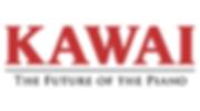 kawai-musical-instruments-vector-logo.pn