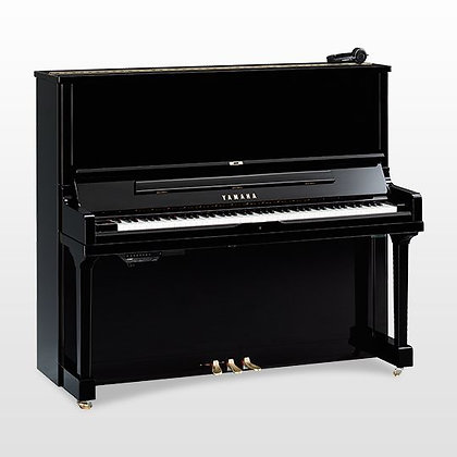 Yamaha SE132 silent piano