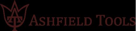 Ashfield Tools