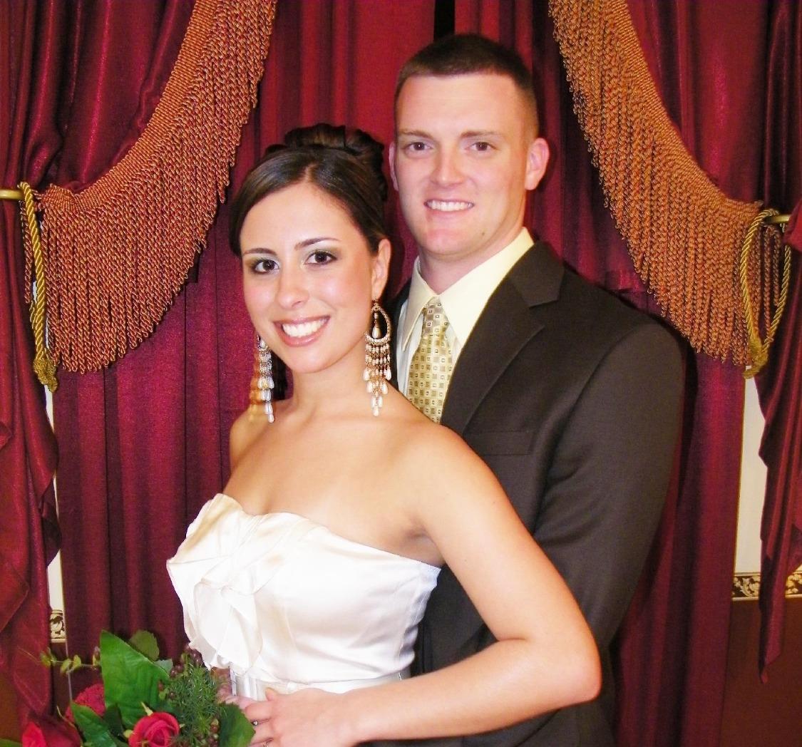 atlantic wedding chapel husband wife