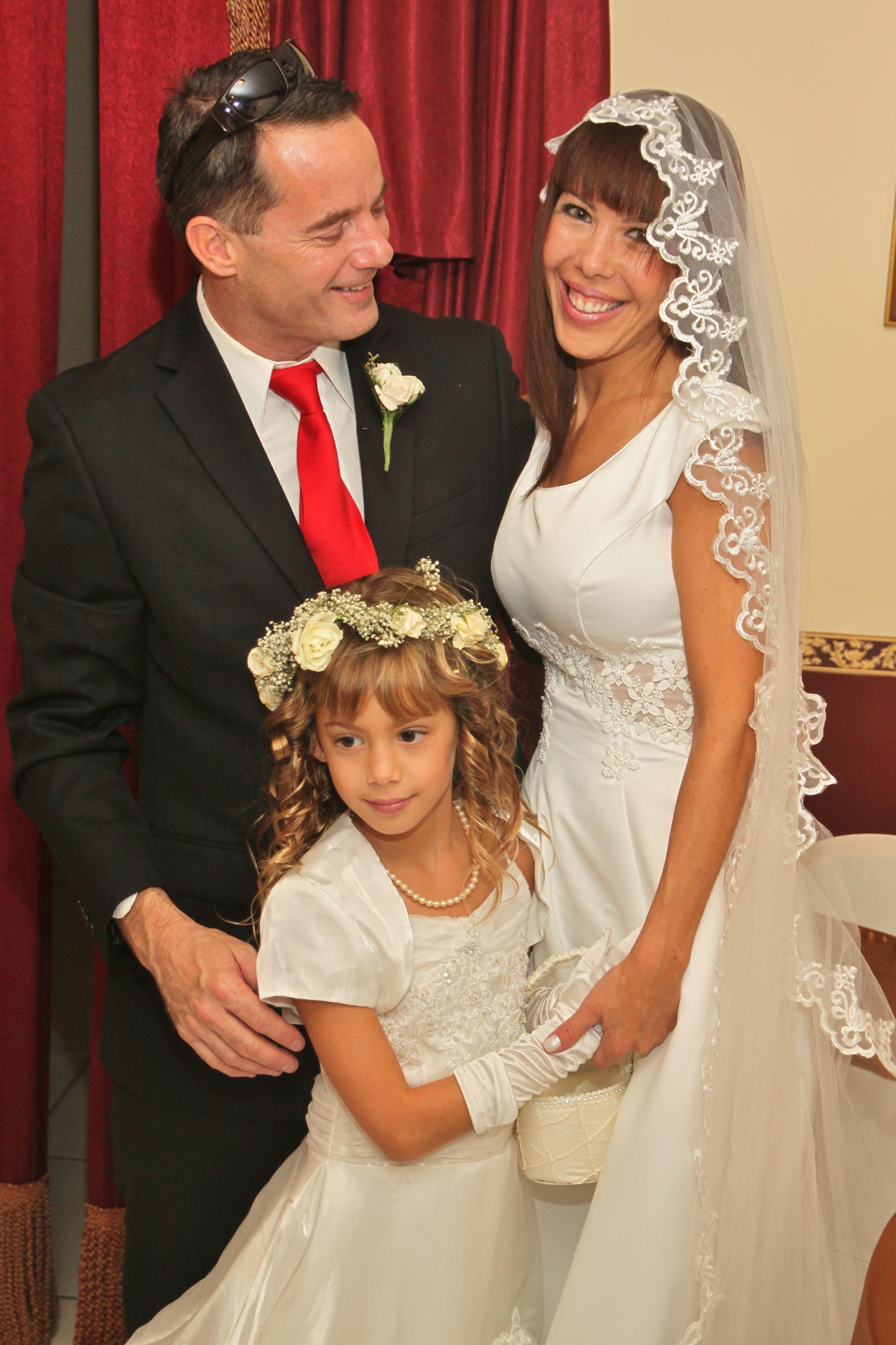 atlantic wedding chapel family