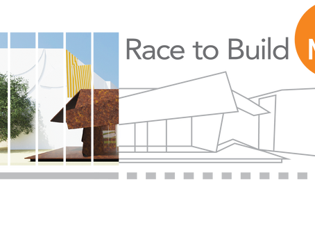 YOU Can Help Win the Race to Build MOR!