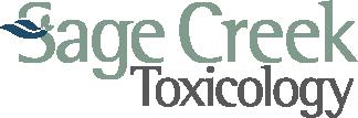 Sage Creek Toxicology Logo RGB