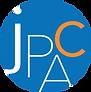 JPAC Logo Circle 2019.png