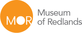 MOR primary logo.png
