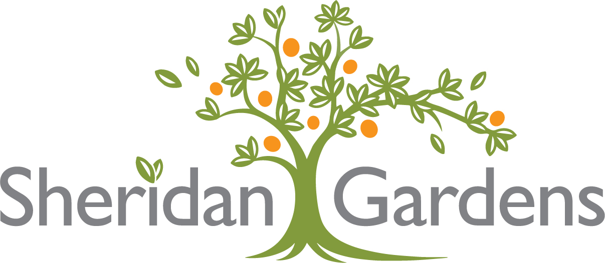Sheridan Gardens