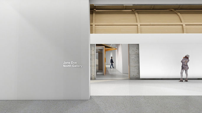 18_North Gallery Donor Wall.jpg