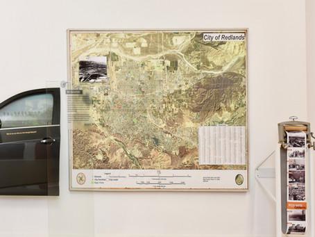 MOR Showcase: A Drive Through Redlands Past