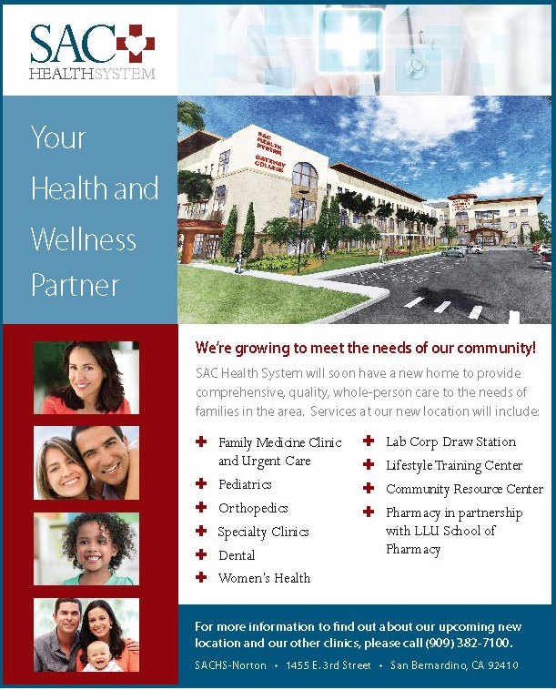 SAC Health System Print Ad_edited