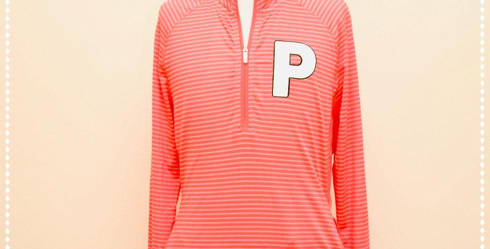 Adidas Women's Half-Zip Jacket