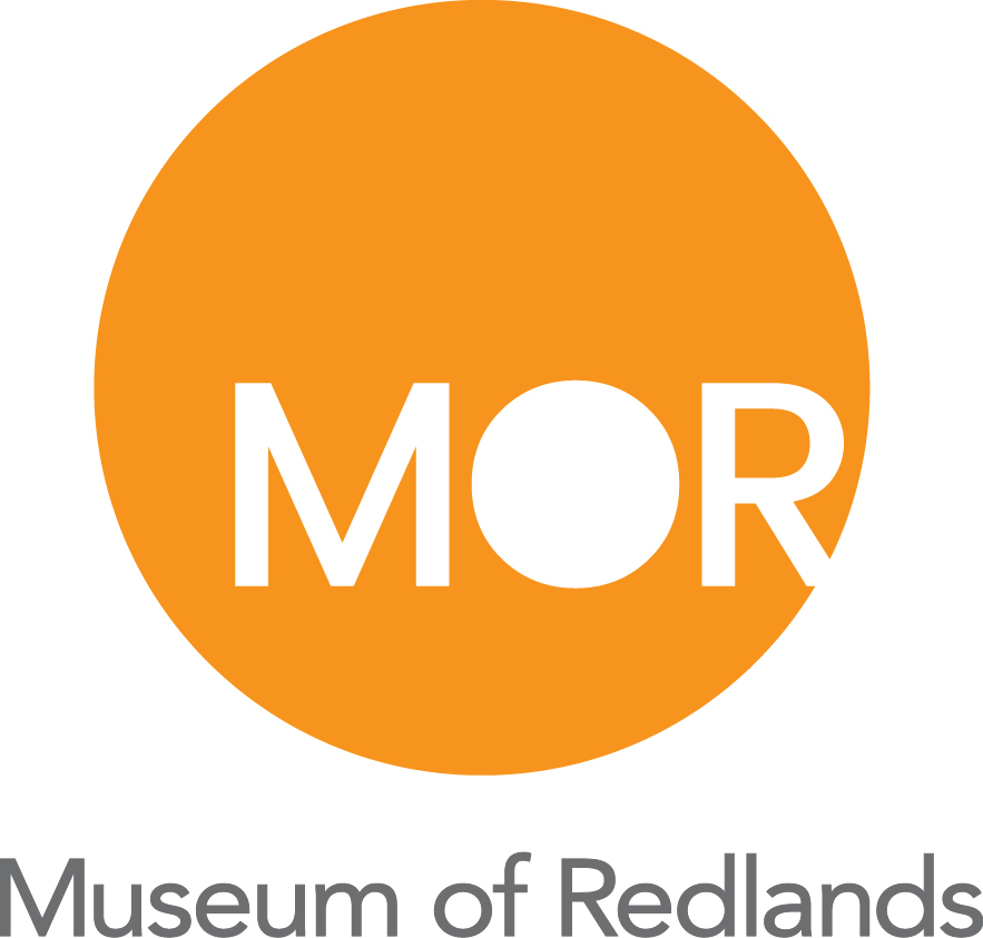 MOR Square Logo RGB