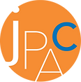 jpac marketing consulting group
