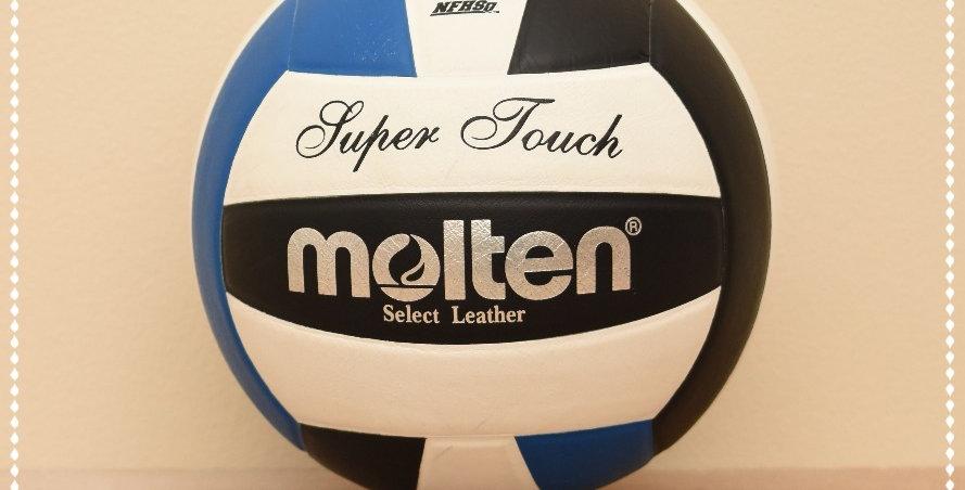 Molten Balls - Super Touch