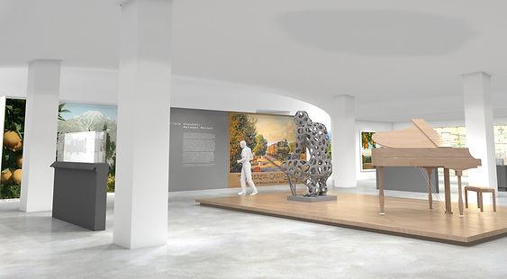MOR Back Gallery