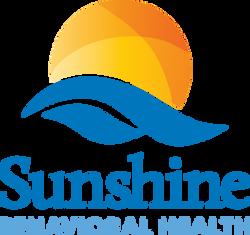 Sunshine 4c logo