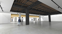 12_North Gallery.jpg