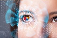 Retina consultants videos