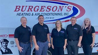 Burgeson Board 2018.jpg