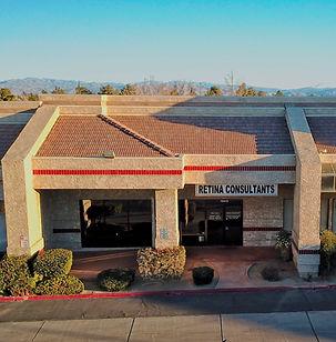 Victorville office v2.jpg