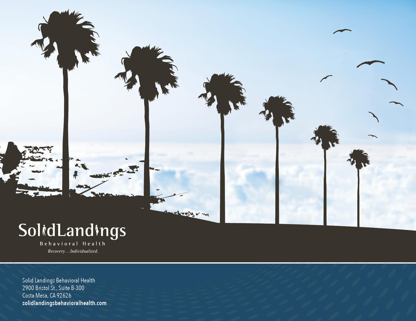 Solid Landings Santa Ana Flip Book PPT12