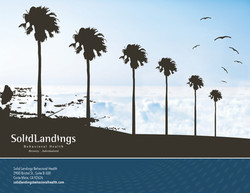 Solid Landings Santa Ana Flip Book PPT12