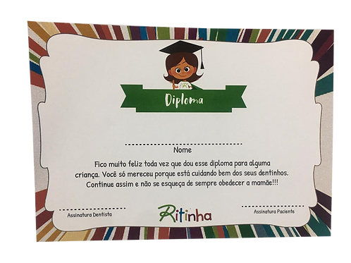Diploma (unidade)
