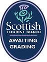 Awaiting Grading Logo.jpg
