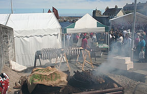 Arbroath_Smokies_-_geograph.org.uk_-_481