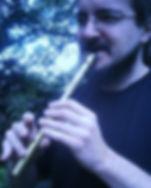 M.W. Balaguer-Cortes, whistle tutor